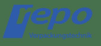 repo Verpackungstechnik
